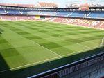 Připomínka 40. narozenin nejkrásnějšího stadionu v u nás
