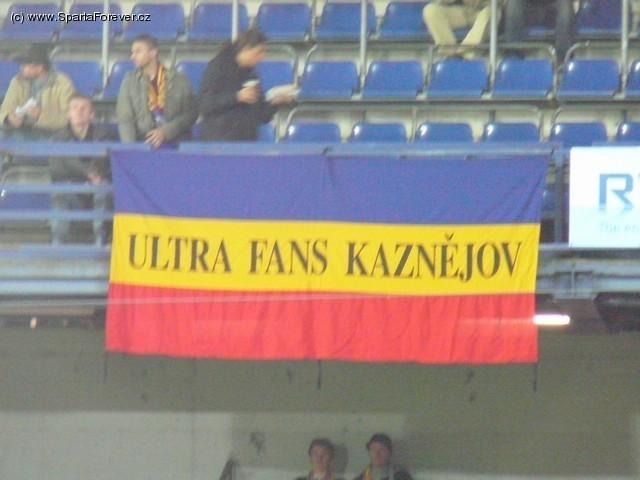 Nezadan Plzeci - Startseite | Facebook