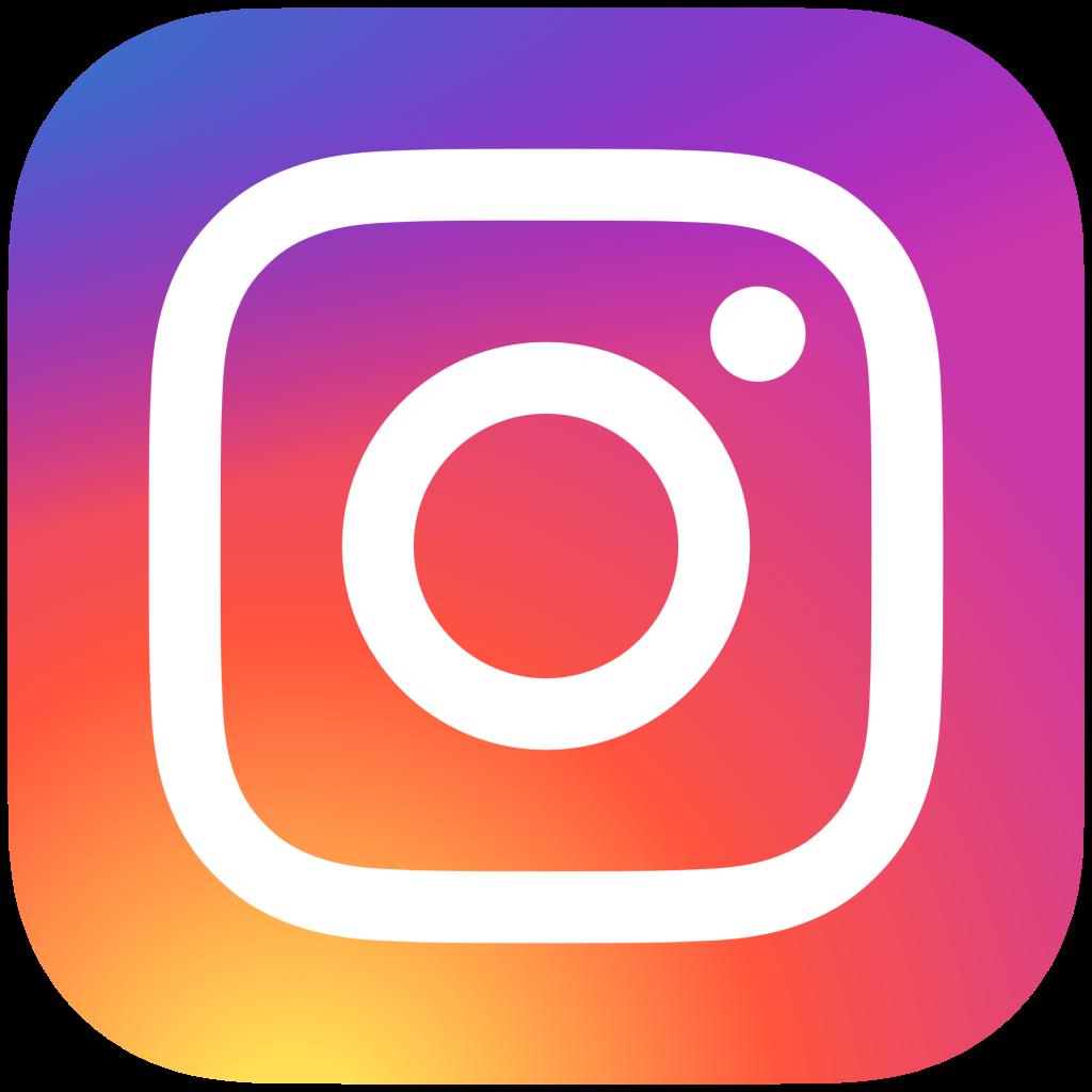 Instagram: spartaforever_cz
